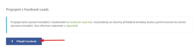 fb-lead-app
